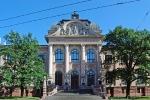 Rīga Eiropas kultūras galvaspilsēta