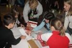 Bērnudārza pedagogi ierāda darāmos darbus_1
