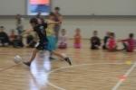 Sports_14_4