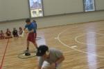 Sports_14_5