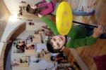 1.aprīlis Klaunu muzejā Talsos_3