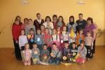 Nākamo skolēnu viesošanās skolā 2012.gada marts